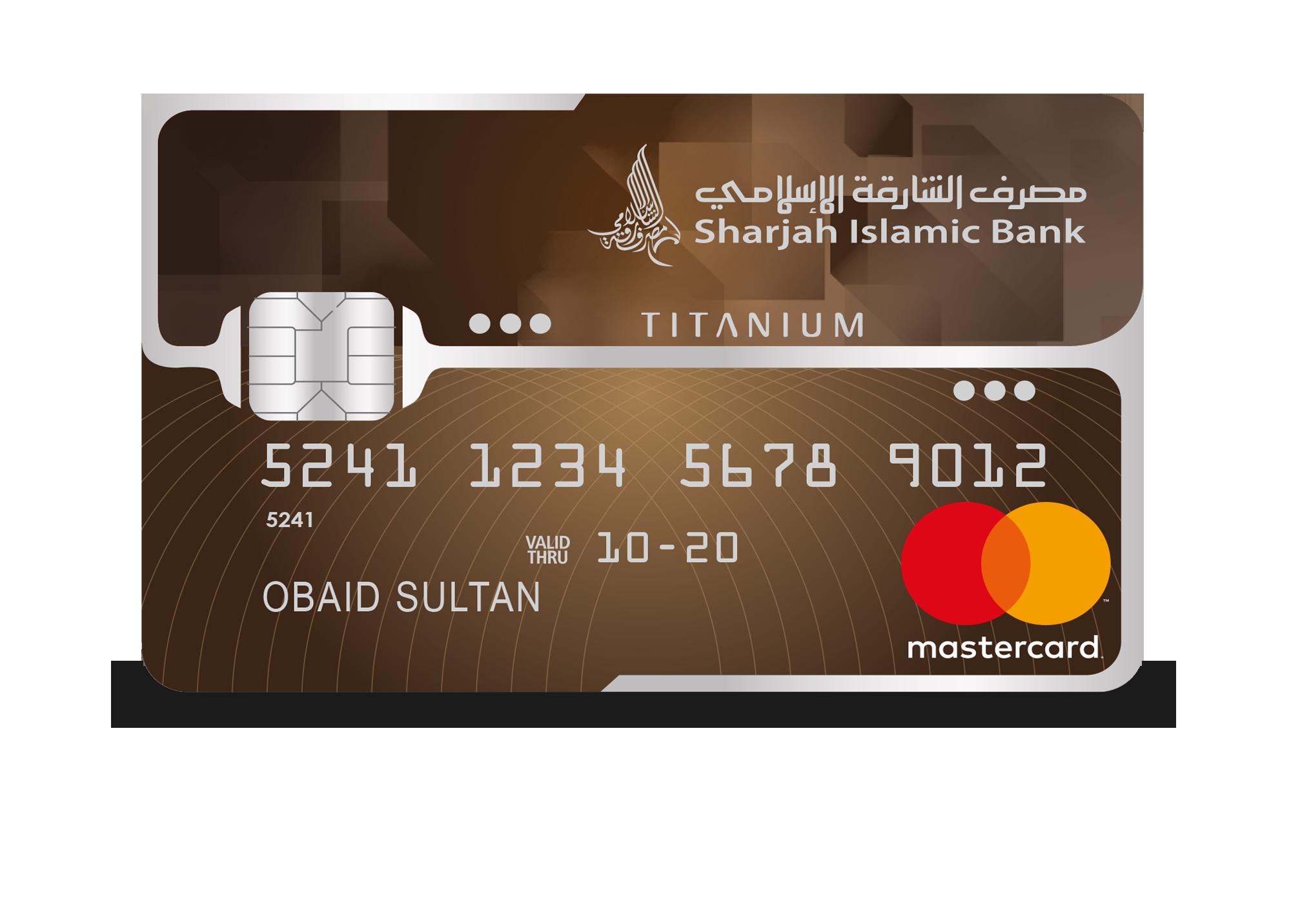 Compare credit cards in dubai uae yallacompare sib smiles titanium credit card reheart Image collections